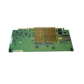 93H8945 - IBM 332MHz 2way CPU Board 94H0441