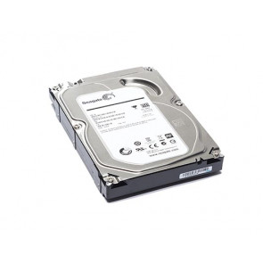 94161-155 - Seagate Magnetic Peripherals 150MB Internal SCSI Hard Drive Full Height 5.25-inch