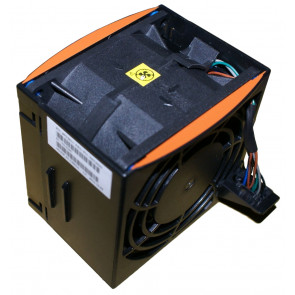 94Y6620 - IBM Fan for SystemS X3650 M4