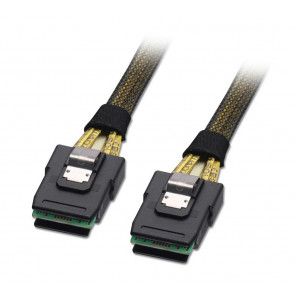 95P4711 - IBM SERIAL ATTACHED SCSI (SAS) EXTERNAL Cable FO