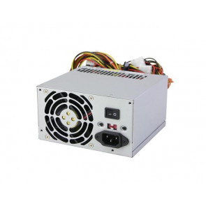 9PA300D004 - FSP Group 300-Watts ATX Power Supply (Clean pulls)
