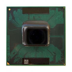 A000039840 - Toshiba CPU 2.66GHZ T9550 C2D