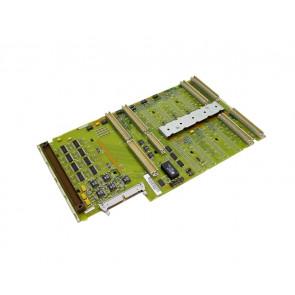 A1703-60089U - HP 4 I/O Slots Backplane Board for 9000/G30