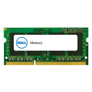 A3412310 - Dell 512MB 100-Pin non-ECC Unbuffered DIMM Memory Module for 3330dn 3333dn 3335dn 5230n dn 5350dn Series Laser Printers
