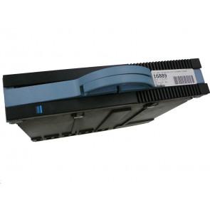 A3706AU - HP K-Class 12H 96MB RAID Disk Controller for HP 9000 Series Servers