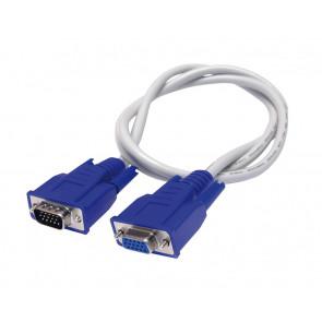 A5858-63001 - HP VGA Converter Cable