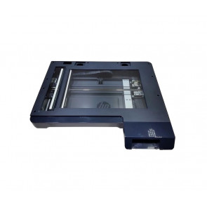 A8P79-60121 - HP Scanner Top Assembly for LaserJet Enterprise M521 Series Printer (Refurbished / Grade-A)