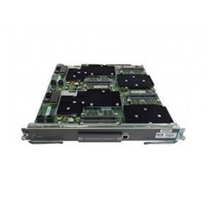 ACE30-MOD-K9 - Cisco ACE30 Application Control Engine 30 Module