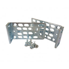 ACS-2900-RM-19= - Cisco 2911 2921 2951 Rackmount Kit for 2900 Series Routers