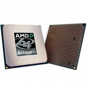 ADAFX60DAA6CD - AMD Athlon 64 FX-60 2.6GHz 2000MHz FSB 1MB L2 Cache Socket 939 Processor OEM