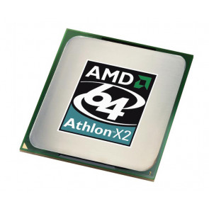 ADX650WFK42GM - AMD Athlon II x4 650 Quad Core 3.20GHz 2MB L2 Cache Socket AM3 Processor