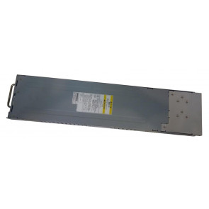 AE028A - HP StorageWorks XP12000 Disk Control Frame (DKC-DKU) Battery
