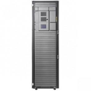 AG104B - HP StorageWorks EML 103e Tape Library 0 x Drive/103 x Slot Fiber Channel