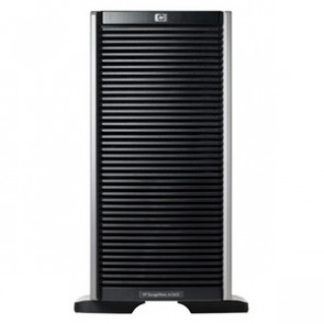 AG554A - HP AIO600 NAS Storageworks 3TB 6X500GB SATA 5U WSS R-2 Standard Edition