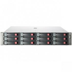AG650SB - HP Smartbuy DL320S Storageworks 3TB 12X250GB SATA 2U RM