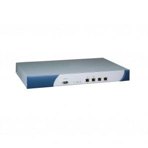 AIM-VPN/SSL-3 - Cisco V01 DES/3DES/AES VPN Encryption Module