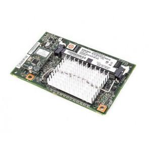 AIM2-CUE-K9 - Cisco Unity Express Advanced Integration Module