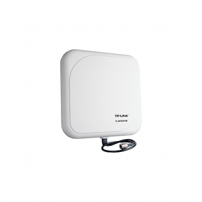 AIR-ACC2662 - Cisco Yagi Articulating Mount Antenna