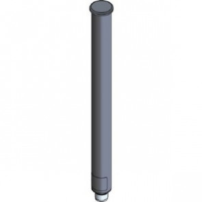 AIR-ANT2568VG-N - Cisco Aironet 2.4/5GHz 6/8dBi Dual-Band Omnidirectional Antenna