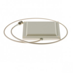 AIR-ANT3549 - Cisco 2.4-GHz 9-dBi Patch Wall Mount Antenna