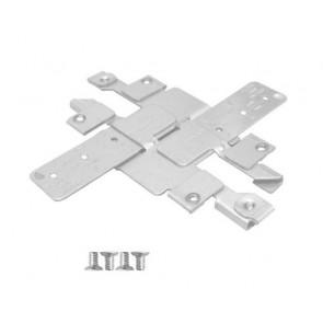 AIR-AP-T-RAIL-F - Cisco Aironet Ceiling Grid Flush Clip