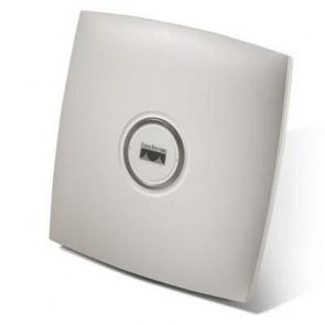AIR-AP1131AG-E-K9 - Cisco Aironet 1130AG IEEE 802.11 a/b/g Wireless Access Point