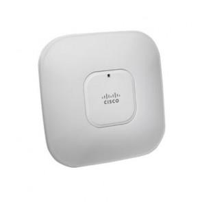 AIR-AP1141N-A-K9 - Cisco Aironet Access Point