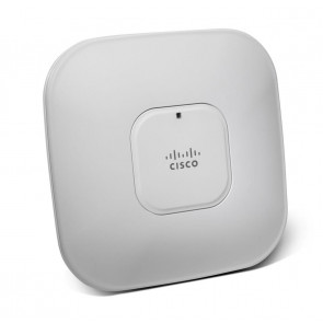 AIR-AP1142N-A-K9 - Cisco Aironet 1140 Series Autonomous Wireless Access Point