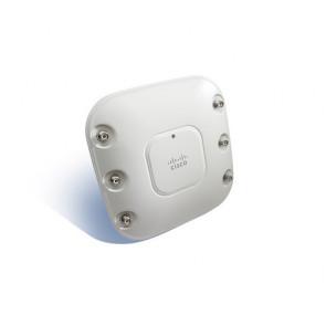 AIR-AP2802I-B-K9 - Cisco Aironet 2802i Dual-Band 802.11ac Wave 2 Access Point