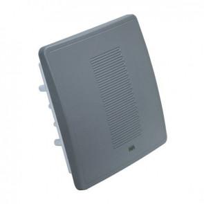 AIR-BR1410A-A-K9-N - Cisco 1410 1400 Series Wireless Bridge