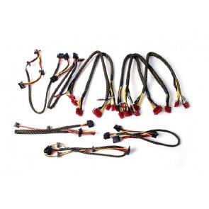 AIR-CAB100ULL-R - Cisco Antenna Cable