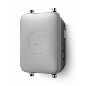 AIR-CAP1532E-A-K9 - Cisco Aironet 1530 300Mbps Outdoor Wireless Access Point