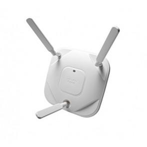 AIR-CAP1602E-A-K9 - Cisco Dual-band controller-based 802.11a/g/n Access Point