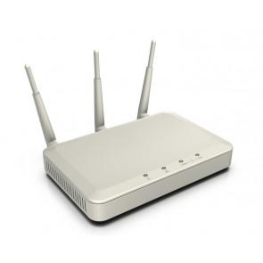 AIR-CAP2602E-A-K9 - Cisco Aironet 2600 Series Access Points