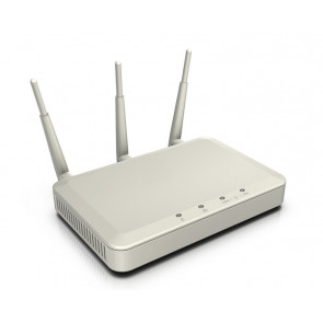 AIR-CAP3702P-B-K9 - Cisco Aironet 3700 Dual-Band 802.11a/g/n Wireless Access Point