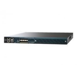 Cisco 5508 Wireless Controller for High Availability