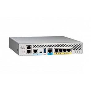 AIR-CT5760-25-K9 - Cisco 25 Node Wireless LAN Controller