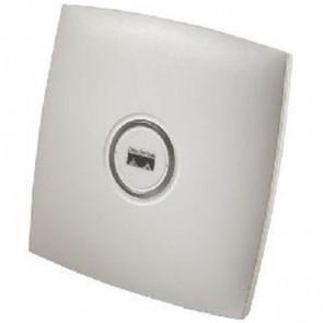 AIR-LAP1131AG-A-K9 - Cisco Aironet 1131 Lightweight Access Point