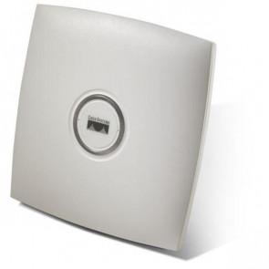 AIR-LAP1131G-A-K9 - Cisco Aironet 1130AG Access Point