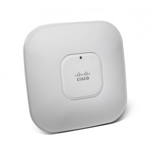 AIR-LAP1142-CK9-10 - Cisco 1140 Series Bulk Packs