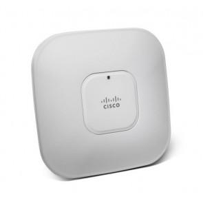 AIR-LAP1142-IK9-10 - Cisco 1140 Series Bulk Packs