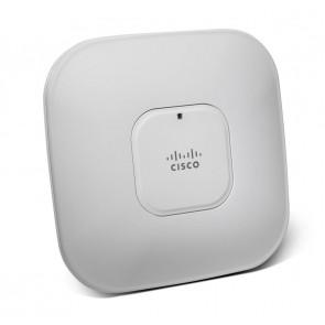 AIR-LAP1142N-A-K9 - Cisco 802.11a/g/n 1140 Series Aironet Lightweight Access Point