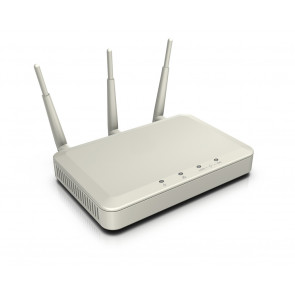 AIR-LAP1261N-A-K9 - Cisco 802.11g/n Ctrlr-based AP Ext Ant Wireless Access Point
