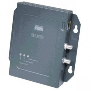 AIR-PWRINJ-BLR1 - Cisco Aironet Power Injector LR for BR1400 Series