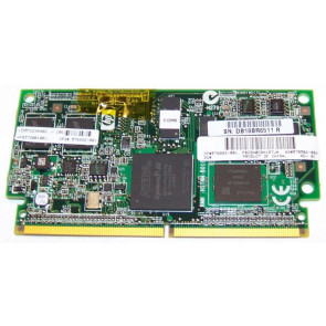 AM252A - HP 512MB FBWC (Flash Backed Write Cache) Memory Module for Smart Array P212/P410/P411 Controller