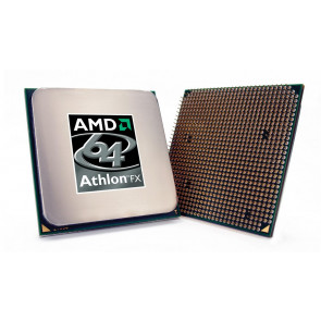 AMSN2600DKT3C - AMD Athlon MP 2600+ 2.13GHz 266Mhz L2 256KB Cache Socket A Processor OEM