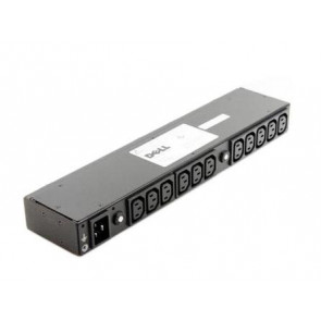 AP6020 - Dell 100/120v Rapid Power Distribution Unit