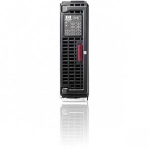 AP882A - HP StorageWorks D2200sb Storage Blade DAS Array 12 x 600GB SAS 6GB/s Hard Drive