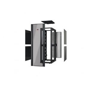 AR3307 - APC 48U NetShelter SX 600mm x 1200mm Network Server Rack Enclosure