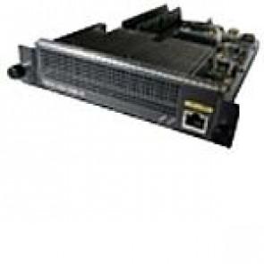 ASA-SSM-CSC-20-K9 - Cisco Content Security Services Module